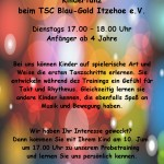 Flyer_Kindertanz1