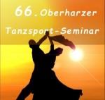 Bild TSC-Braunlage