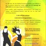 BreakdanceW