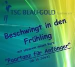 2017 Flyer Frühling