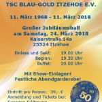 Flyer 50JahreBall 152x214  DPI600